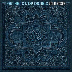 Imagen de 'Cold Roses'