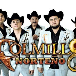 Image for 'Colmillo Norteño'
