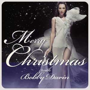 Image for 'Merry Christmas With Bobby Darin'