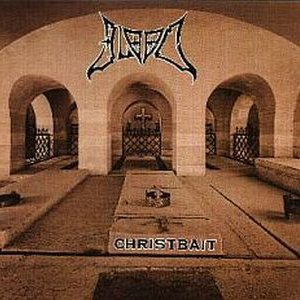 Image for 'Christbait'