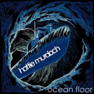 Bild für 'Ocean Floor'