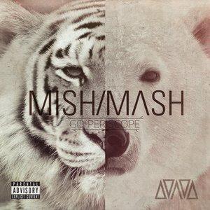 Image pour 'MISHMASH'