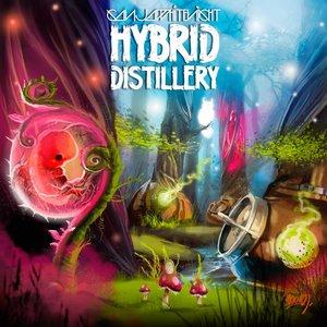 Image for 'Hybrid Distillery'