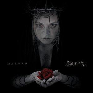 Image for 'Maryam'