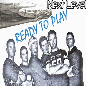 Image for 'Ready to Play'