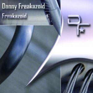 Image for 'Freakazoid'