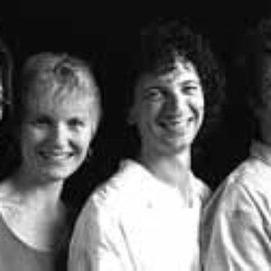 Image for 'Europa String Choir'