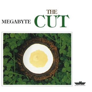 Image for 'The Cut'