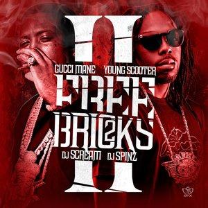 Bild för 'Free Bricks 2'