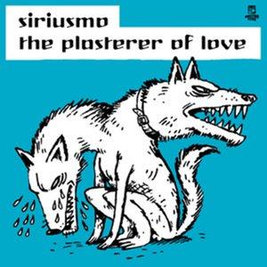 Image for 'The Plasterer of Love'