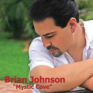 Image for 'Mystic Cove'