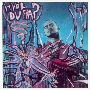 Image for 'Hvor Du Fra?'