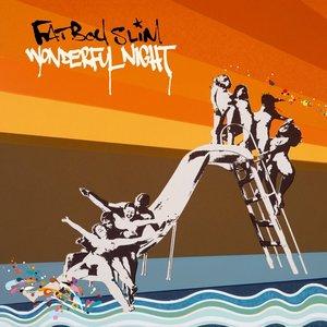 Imagem de 'Wonderfull Night'
