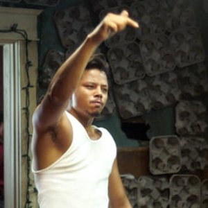 Image for 'DJay (Terrence Howard)'