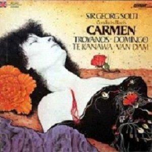 Image for 'Carmen (disc 3)'
