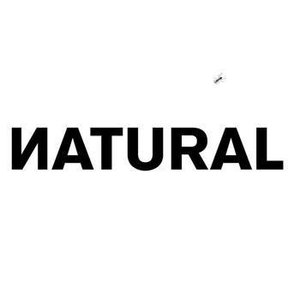 Image for 'Natural'