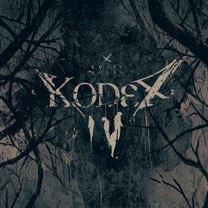 Image for 'Kodex 4'