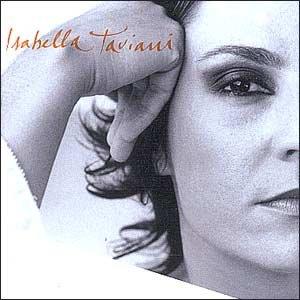Image pour 'Isabella Taviani'