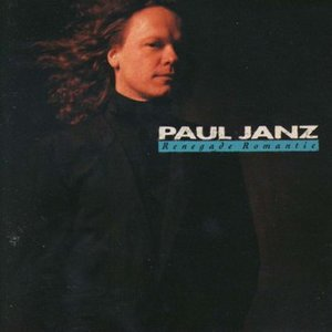 Image for 'Paul Janz'
