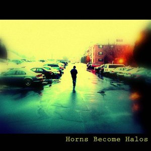 Image for 'Horns Become Halos'