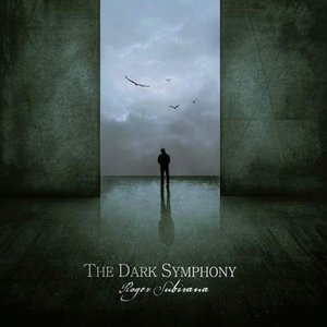 Image for 'The dark symphony'