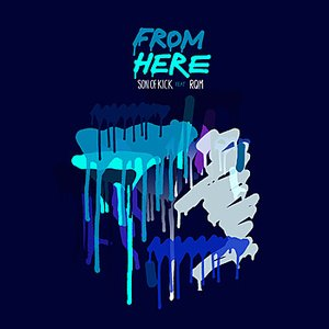 Image for 'From Here'