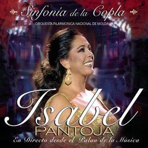 Image for 'Sinfonia De La Copla'