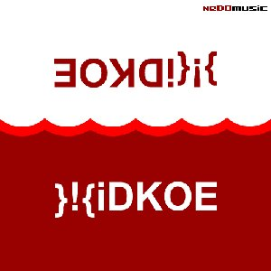 Image for '}!{iDkoe'