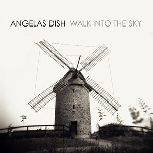 Image for 'Walk Into the Sky'