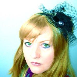Image for 'strobegirl'