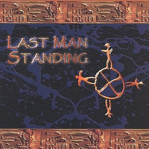Image for 'Last Man Standing'