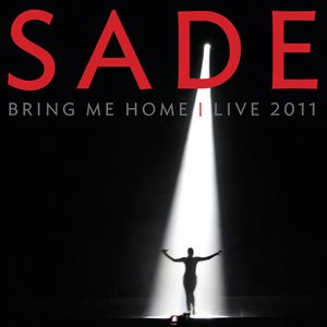 Image for 'Bring Me Home   Live 2011'