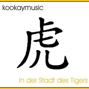 Image for 'In der Stadt des Tigers'