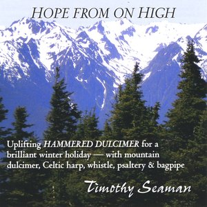 Image for 'Hope from on High'