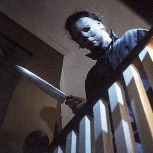 Image for 'Michael Myers'