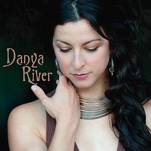 Image for 'Danya River'