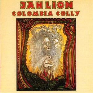 Image for 'Columbia Colly'