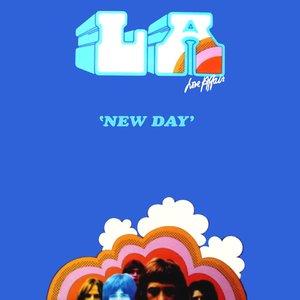 Bild für 'New Day'