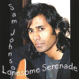 Imagem de 'Lonesome Serenade'