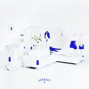 Imagem de 'Product 3'