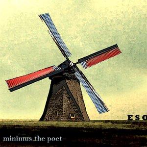 Bild för 'Minimus the Poet'