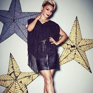 Image for 'Jade Ellis'