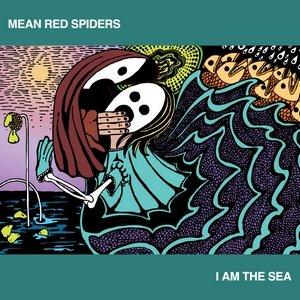 Imagen de 'Mean Red Spiders'