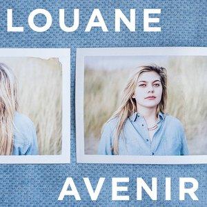 Image for 'Avenir'