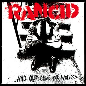Image for '…And Out Come the Wolves'