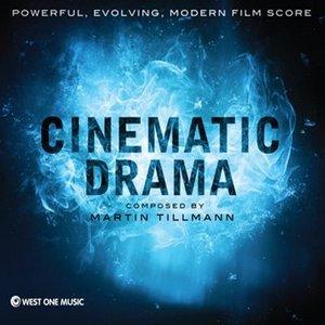 Bild für 'Cinematic Drama'