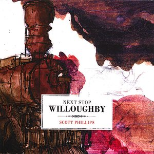 Image for 'Next Stop Willoughby'