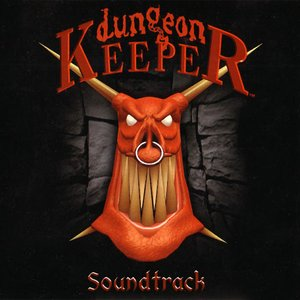 Bild für 'Dungeon Keeper'