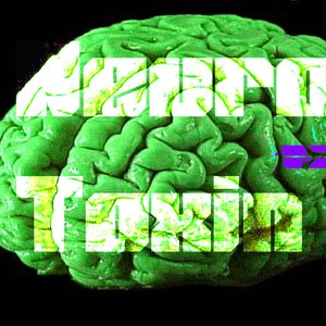 Image for 'Neuro Toxin'