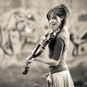 Image for 'Lindsey Stirling'
